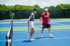 Hiram Tennis 36