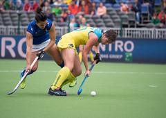 17020092 (roel.ubels) Tags: hwl semifinals semi finals brussel brussels hockey fieldhockey sport topsport 2017 fih
