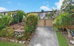 6 Fenwick Crescent, Whitebridge NSW