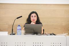 Jornada sobre gestión de Talento en Mondragon Unibertsitatea