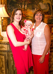 Five Generations 6-10-17-6816 (Richard Wayne Photography) Tags: brittany sherry esther eli lewis pat patty fivegenerations 2017