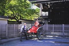 #kimura #hashtag #instagood #good #travel #tflers #like #followme #follow #i #cool #結婚式 #写真日記 #写真撮影 #instainmyhand #dailylook #daily #데일리룩 #marry #japanese #japan #kyoto # Twitter⇨@marks_liu Instagram⇨marks_liu https://www.instagram.com/marks_liu/ (marks_liu) Tags: kimura hashtag instagood good travel tflers like followme follow cool 結婚式 写真日記 写真撮影 instainmyhand dailylook daily 데일리룩 marry japanese japan kyoto