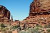 Photo Marco BP (16) (marcbihanpoudec) Tags: usa utah canyonland les arches colorado horseshoe canyon