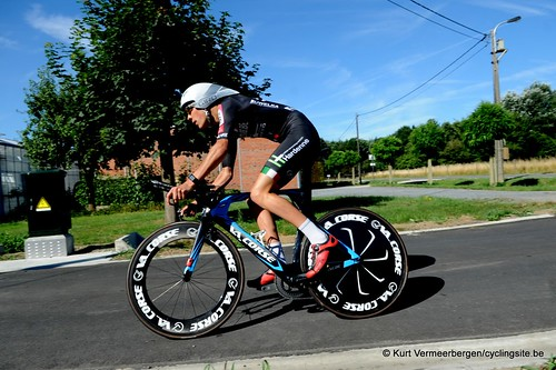 TT vierdaagse kontich 2017 (141)