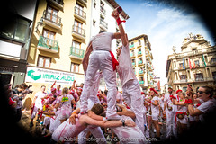 "Javier_M-Sanfermin2017060717006 • <a style=""font-size:0.8em;"" href=""http://www.flickr.com/photos/39020941@N05/35716248766/"" target=""_blank"">View on Flickr</a>"