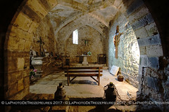 Château de Cénevières (Azraelle29) Tags: azraelle azraelle29 sonyslta77 tamron1024 château pierre lot france