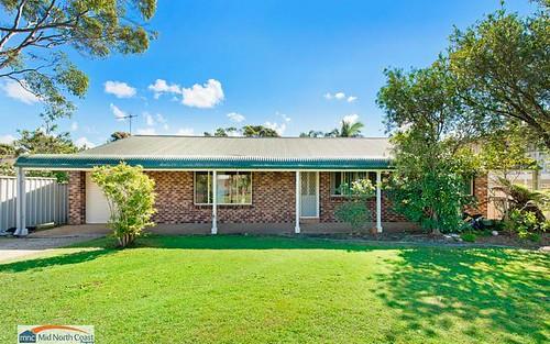 29 Fiona Crescent, Lake Cathie NSW