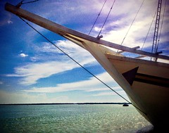 https://foursquare.com/v/tanjung-harapan-north-port-klang/4df49931a809141629a67b13 #beach #traveling #holidays #water #sky #Asian #Malaysia #selangor #porkklang #旅行 #度假 #天空 #水 #亚洲 #马来西亚 #巴生港口 (soonlung81) Tags: beach 天空 度假 traveling sky 马来西亚 巴生港口 malaysia water holidays 旅行 亚洲 selangor porkklang 水 asian