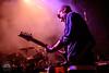 Fleddy Melculy - Burgrock 2017 (11/07/17) (Nathan Dobbelaere Photography) Tags: brugge burgrock dobbelaere fleddymelculy nathan photography concert music live summer jeroen tim levy bart sybren