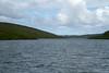 Sco JPM-5547 (Justin Merrigan) Tags: scotland shetland voe