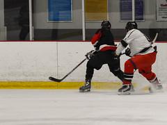 OTH 7.13.17-9.jpg (JPVegas21) Tags: sportsphotography hockey oldtimehockey oth vegashockey vegas hockeyclub sports icehockey