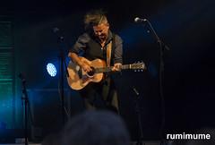 SF2016 280 (rumimume) Tags: dailydose rumimume 2016 owensound ontario canada still photo canon 550d summerfolk festival irishmythen performer stage entertainer