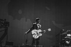 DSC02660 (iinchicore) Tags: u2 london thejoshuatreetour 2017 gig live concertphotography concert bono theedge adamclayton larrymullenjr noelgallagher music twickenham