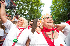 "Javier_M-Sanfermin2017090717007 • <a style=""font-size:0.8em;"" href=""http://www.flickr.com/photos/39020941@N05/35781998616/"" target=""_blank"">View on Flickr</a>"