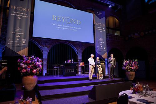 BEYOND HR Forum 2017 - 438