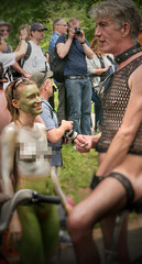 IMG_5166 copy (keiththfc) Tags: wnbr london