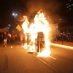 manifestação-contra-as-reformas-trabalhista-e-previdenciária thumbnail