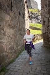 IMG_3003 (Grenserittet) Tags: festning halden jogging løp