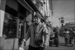 DR151004_0764D (dmitryzhkov) Tags: motion motionblur blur old oldman hat oldpeople movement walk walker walkers pedestrian pedestrians sidewalk sony alpha black blackandwhite bw monochrome white bnw blacknwhite bnwstreet day daylight one art city europe russia moscow documentary journalism street streets urban candid life streetlife citylife outdoor outdoors streetscene close scene streetshot image streetphotography candidphotography streetphoto candidphotos streetphotos moment light shadow people citizen resident inhabitant person portrait streetportrait candidportrait unposed public face faces eyes look looks man men