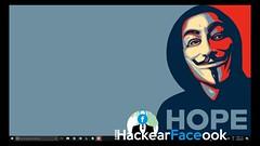 comohackearfaceook (reginamarincampos) Tags: hackear facebook hackeando perfil cuenta