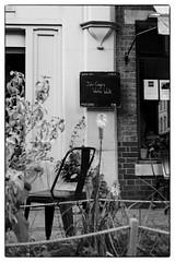 John Cage's Water Walk performed by Arthur Bruce @ Cafe Oto, London, 10th July 2017 (fabiolug) Tags: blackboard billboard board cafeotoblackboard ashwinst ashwinstreet handwriting handwritten johncage waterwalk arthurbruce smithbrown avantgarde cafeoto london dalston music gig performance concert live livemusic leicammonochrom mmonochrom monochrom leicamonochrom leica leicam rangefinder blackandwhite blackwhite bw monochrome biancoenero zeisscsonnartf1550mmzm zeisszm50mmf15csonnar zeisscsonnar zeisssonnar zeiss sonnar 50mm sonnar50mm 50mmf15