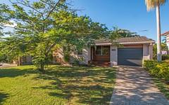 176 Ballina Road, Alstonville NSW