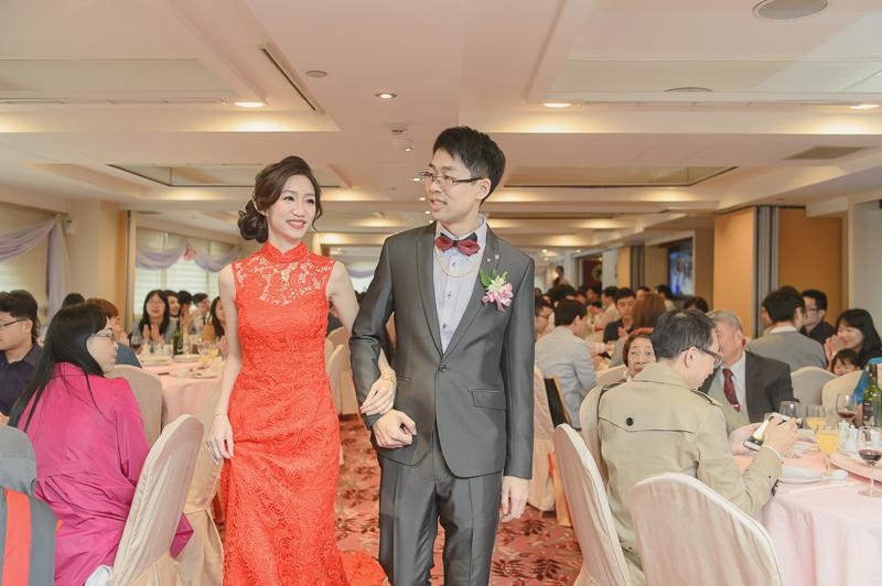 歐華酒店,歐華酒店婚攝,新秘Sunday,台北婚攝,歐華酒店婚宴,婚攝小勇,MSC_0091