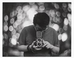 Kodak 178 2.5 Graflex speed (zr12345670) Tags: film leicam2 leicam3 leicam4 leicam6 leicam7 zeiss hasselblad rolleiflex kodak fuji leica linhof ilford tmax bw b&w