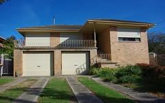 38 Lorne Street, Goulburn NSW