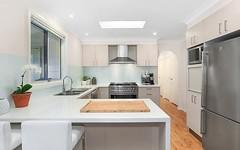 15 Rentoul Street, Glenfield NSW
