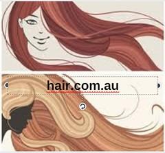 Hair Deals Near Me (hair.com.au) Tags: hairstylehairtreatment hairsalon hairsalonspecials hairtreatment hairstyles hairdealsnearme haironline
