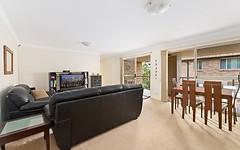 10/239 Kingsway, Caringbah NSW