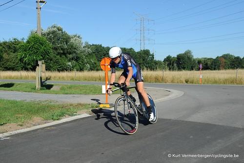 TT vierdaagse kontich 2017 (8)