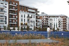 """Projet """"EH"""" 5/?? (Cyril Lescot) Tags: rouge urbain urbanisme architecture antony paris banlieue 92 2017 nikon 35mm d7100 photography lightroom project projet"""