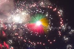 Lourdes Fireworks Qrendi - MALTA - Google (Pittur001) Tags: lourdes fireworks qrendi malta google air 172017 charlescachiaphotography charles cachia photography pyrotechnics pyrotechnic cannon 60d feast festival feasts flicker award amazing wonderfull beautiful brilliant valletta maltese