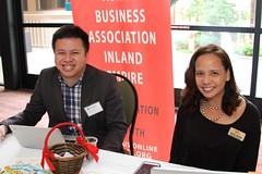 Asian Business Association