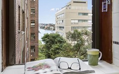 32/4 Macleay Street, Potts Point NSW