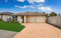 15 Snapdragon Cres, Hamlyn Terrace NSW