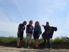 RE: Walk the world Bayreuth Germany 2017