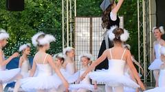 DS5_8016 (bselbmann) Tags: schlos eulenbroich rösrath cinderella 20 aufführung der ballettschule bjerke