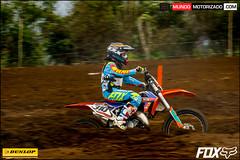 Motocross4Fecha_MM_AOR_0396