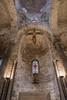 DSC_9298 San Cataldo (Pasquesius) Tags: sicilia palermo sicily sancataldo chiesa church cupole domes colonne columns croce cross