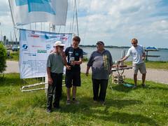 IMG_6197.jpg (mctowi) Tags: dep2017 segeln canonpowershotg10 stralsund siegerehrung albinexpress regatta