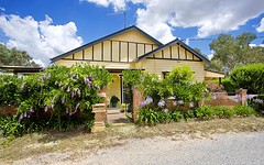 Lot 1 & 6 Bandamora Street, Capertee NSW