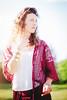(marieclairecroize) Tags: autoportrait selfportrait woman light sun