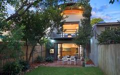 166 Johnston Street, Annandale NSW