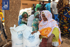 RS79277_Mali Ramadan Distribution 2017 - Day 1 (267).jpg