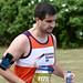 Edinburgh Marathon 2017_3140