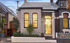 210 Trafalgar Street, Annandale NSW