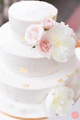 19093094_1359392710824244_8694971416999996038_o (Flower 597) Tags: weddingflowers weddingflorist centerpiece weddingbouquet flower597 bridalbouquet weddingceremony floralcrown ceremonyarch boutonniere corsage torontoweddingflorist